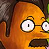 Megazonk's avatar