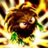 megazrex's avatar