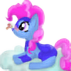 MegBTR4500's avatar