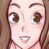MegBuns's avatar
