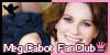 MegCabotFanClub's avatar