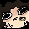 Megcr8's avatar
