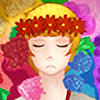 MegCurtis's avatar