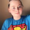 Megdavidson's avatar