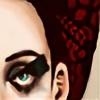 MegDoll's avatar