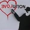 megdrg's avatar