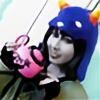 megelo's avatar