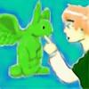 megeriffic's avatar