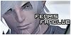 MEGFanClub's avatar