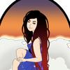 MegFire's avatar