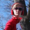 meggafangirl's avatar