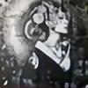 megganomalley's avatar