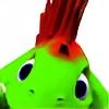 meggasaurus's avatar