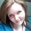 Meggers-G's avatar
