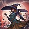 Meggie-M's avatar