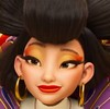 Meggie-Vectors's avatar
