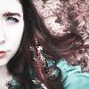 Meggie26's avatar