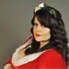 meggie32594's avatar