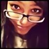 Meggie94's avatar