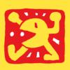 Meggieport's avatar