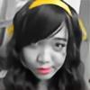 Meggiepot's avatar
