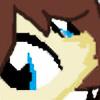 meggieroo100's avatar