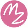 meggiethekangaroo's avatar
