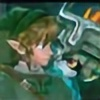 meggietrainer's avatar