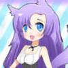 Meggii-Manga's avatar