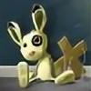 Megglles's avatar