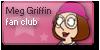 MegGriffinFanClub