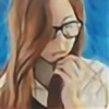 meggy06's avatar