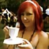 Meggyb's avatar