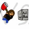 meggyweggy's avatar