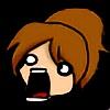 MeggyzAdelAh's avatar