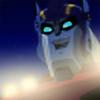 Meggz360's avatar