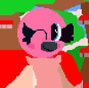 meghan12345's avatar