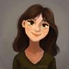 meghanart's avatar