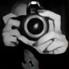 meghanfoo's avatar