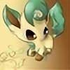 meghanmaemae's avatar