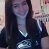Meghannn3's avatar