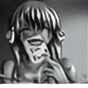 MeghanSinger's avatar