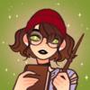 Meghantress's avatar