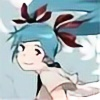 Meghapine's avatar