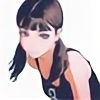 meghashreedas's avatar