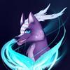 Meghen-Uchiha's avatar