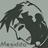 megiddohill's avatar