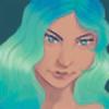 Megidolmao's avatar