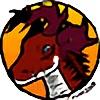 MegidramonQueen's avatar