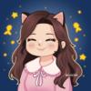 megieeechan's avatar